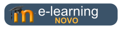 Moodle e-learning NOVO